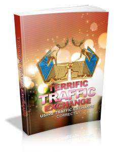 traffic generation techniques