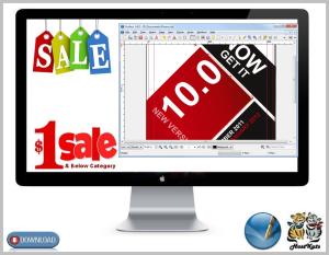 scribus portable * desktop publishing