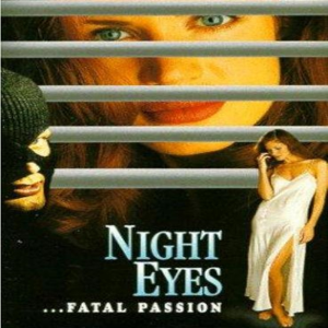 Night Eyes 4 | Movies and Videos | Drama