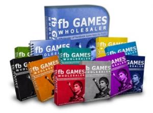 fb games wholesaler