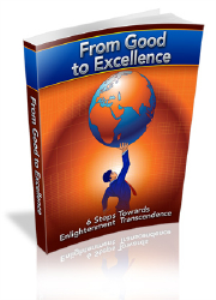 from good to excellence