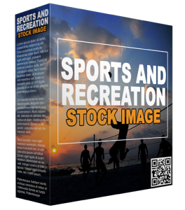 33 sports and recreation stock images