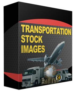 46 high quality transportation animal stock images
