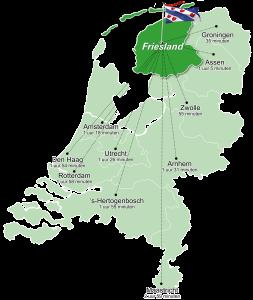 12 zeg het in het nederlands 12