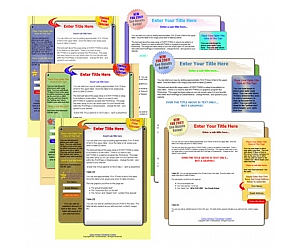 45 squeeze pages