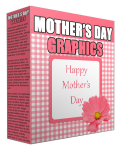 mothers day graphics
