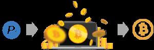 the crypto factor