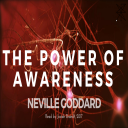 The Power Of Awareness by Neville Goddard | Audio Books | Meditation