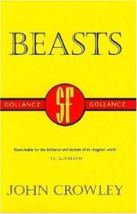 beasts
