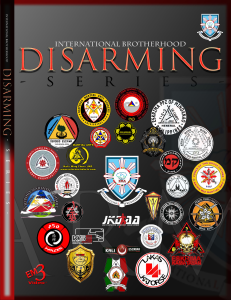 DISARMING SERIES Vol-1 FMA-30%OFF Download | Movies and Videos | Special Interest