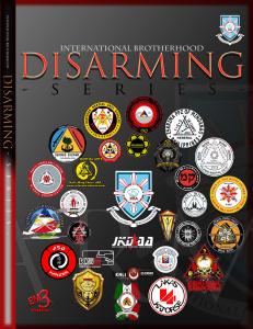 disarming series vol-1 fma-30%off download