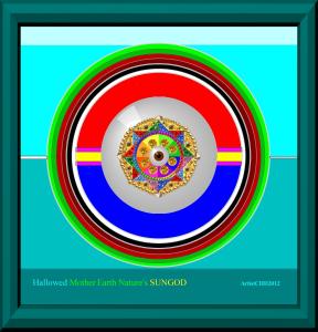 solarsun_earth-eye-1