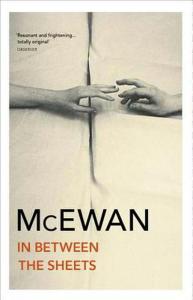 in between the sheets, ian mcewan