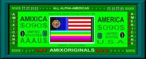 a.a.a.u.s. $090$