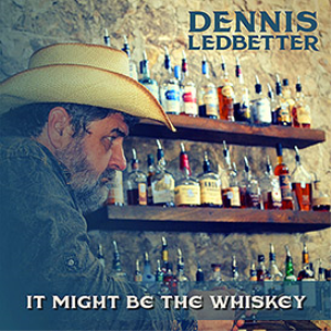 dl_jd's my whiskey - not my name