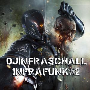 dj infraschall - infrafunk #2