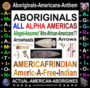 aboriginals-americafrindian-1