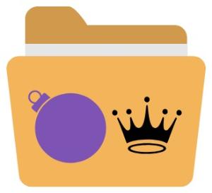 yulelog 2018 for hallmark update windows