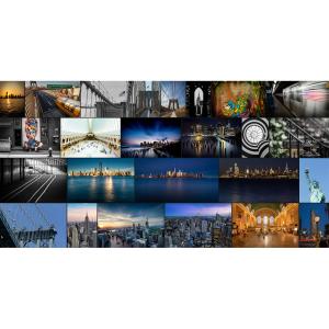 25 pozadí pro Apple - New York Jan Brezina | Photos and Images | Industrial
