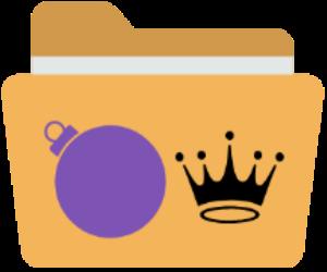 yulelog 2018 for hallmark mac