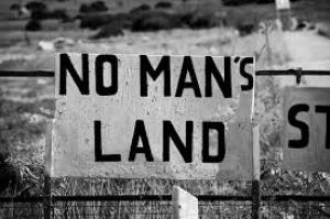 Reizo SHibamoto No Man's Land | Movies and Videos | Comedy