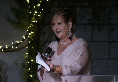First Additional product image for - Arise Womens Conference 2018 Margaret Stunt Session 1 (Friday Night)