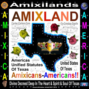 amixland - amixilands
