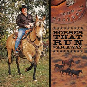 bm_real cowboy