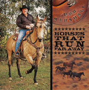 BM_Horses That Run Far Away | Music | Country