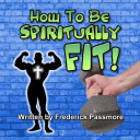 How To Be Spiritually Fit | Music | Backing tracks