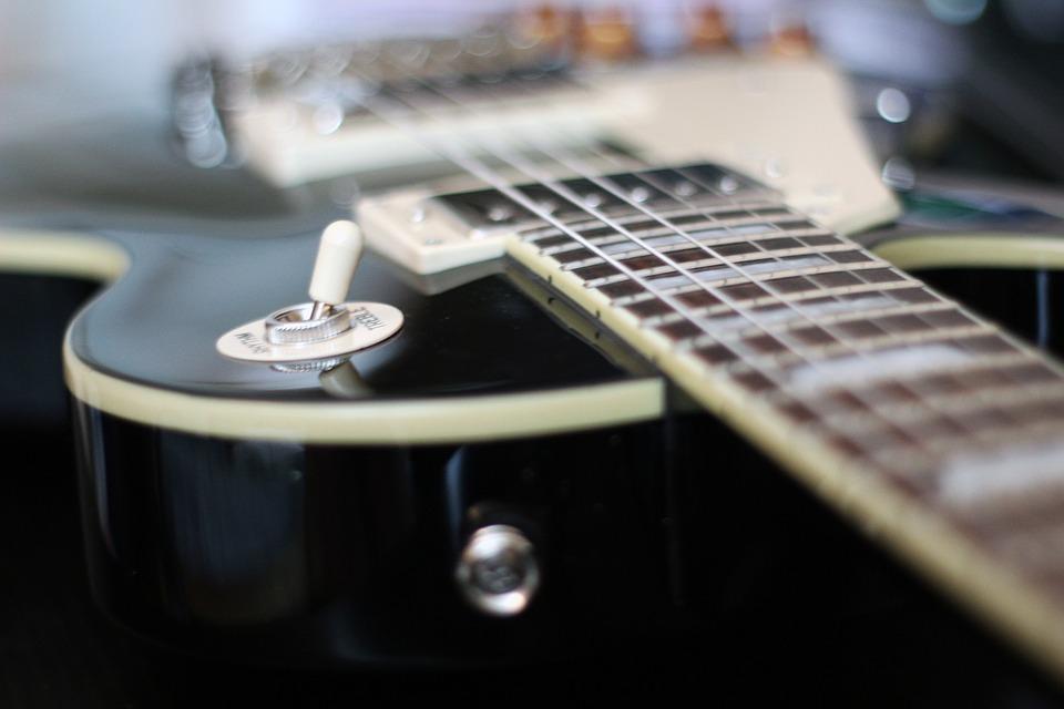 hotel california guitar pro download