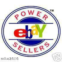 How YOU Can Become an eBay POWERSELLER in 90 Days! | eBooks | Business and Money