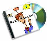 Math Master | eBooks | Education