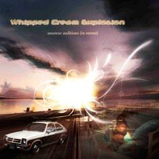 Whipped Cream Explosion CD download | Music | Rock