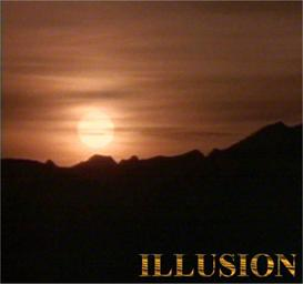 ILLUSION - Selftitled Mp3-album | Music | Dance and Techno