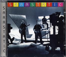 sarastatic cd download