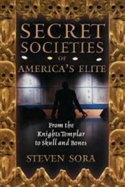 Secret Societies of America's Elite