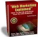 Internet Marketing Strategy ebook | eBooks | Business and Money