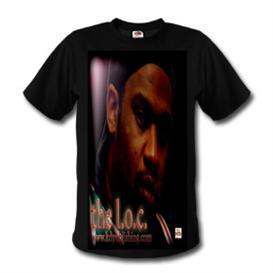 set it off   Music   Rap and Hip-Hop