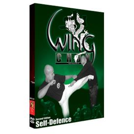 Wing Chun Self-Defence | Movies and Videos | Fitness
