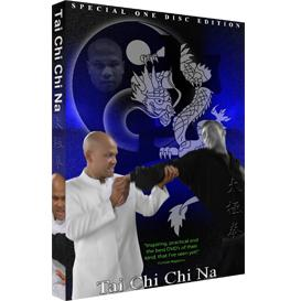 Tai Chi Chi Na | Movies and Videos | Fitness