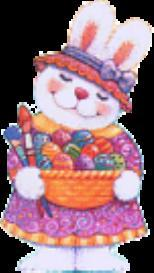 Easter Recipes, Crafts and Games | eBooks | Arts and Crafts