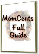 Fall Guide | Other Files | Everything Else