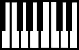 Keyboard - eps | Other Files | Clip Art