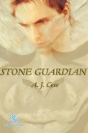 Stone Guardian | eBooks | Romance