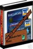 How to Eliminate Credit Card Debt | eBooks | Self Help