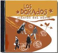 Vientos Del Norte - Los Dorados: Amazonde: Digitale