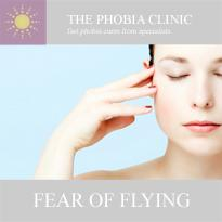 Overcome Fear of Flying | Audio Books | Health and Well Being