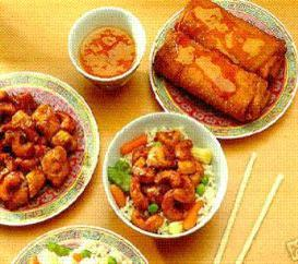 Chinese Recipes Ebook | eBooks | Food and Cooking
