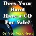 CD Consignment Guide | eBooks | Internet